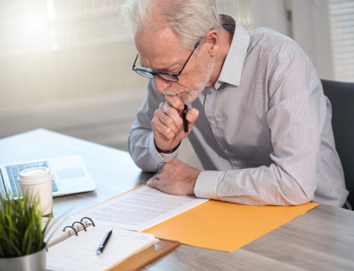 Is a Quit Claim Deed to Avoid Probate a Good Idea?
